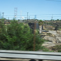 oil-field-S-La-Cienega-Blvd-Los-Angeles-2012-01-21-IMG 0468