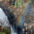 waterfall-rainbow-Oregon-2014-11-09-IMG 0284.