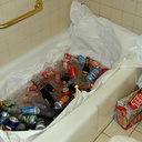 lacon-analog-suite-beer-tub