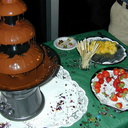 lacon-analog-suite-choc-fountain