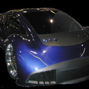 lacon-blue-supercar-2