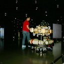 JPL-2008-spacecraft-navigation-motion-test-on-air-layer-img 7049a