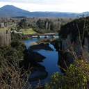 Tongariro-River-Hwy1-bridge-2016-07-12-IMG 7127