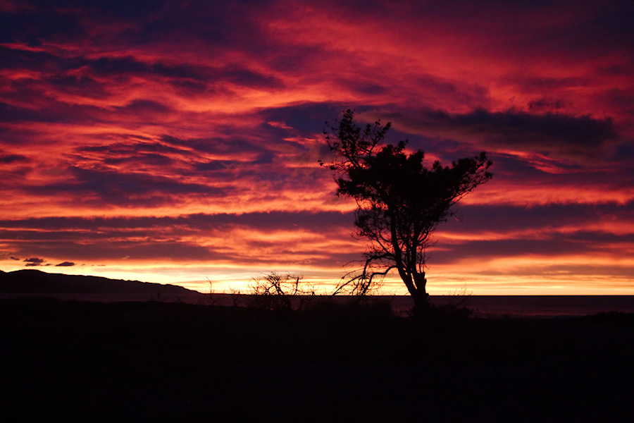 sunrise-Amberley-Beach-Christchurch-2013-06-02-IMG 7822