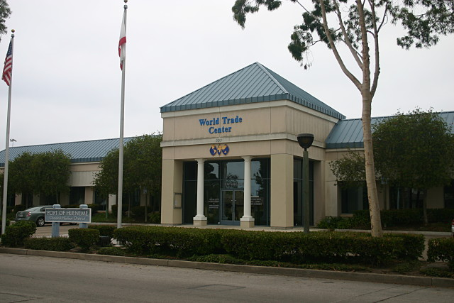 hueneme-world-trade-center-2-sm.jpg